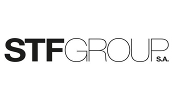 STF Group B_N